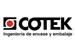 cotek